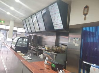 Takeaway Food  business for sale in Adelaide - Image 2