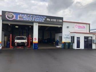 Automotive & Marine  business for sale in Bundaberg - Image 2