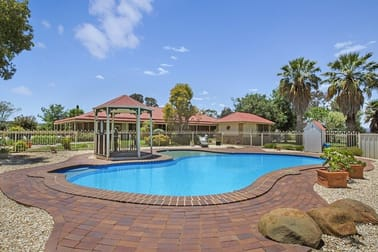 209 Top Somerton Road Tamworth NSW 2340 - Image 1