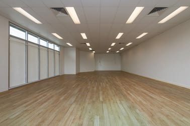 Leisure & Entertainment  business for sale in Bundaberg - Image 1