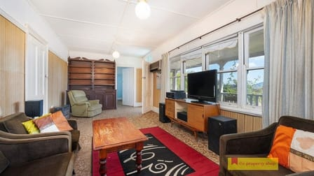 99 Honners  Road Mudgee NSW 2850 - Image 3