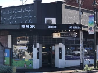Food, Beverage & Hospitality  business for sale in Ascot Vale - Image 1