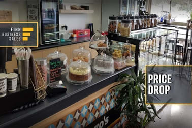 Food, Beverage & Hospitality  business for sale in Torquay - Image 3