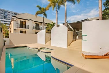 Accommodation & Tourism  business for sale in South Brisbane - Image 1