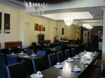 Food, Beverage & Hospitality  business for sale in Toorak - Image 3
