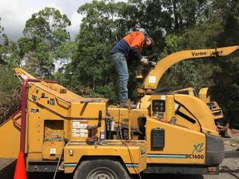 Machinery  business for sale in Landsborough - Image 1