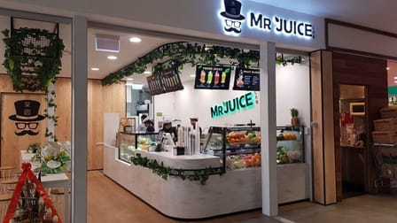 Food, Beverage & Hospitality  business for sale in Cabramatta - Image 2