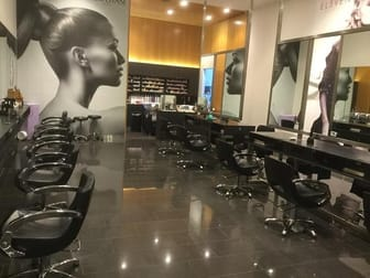 Beauty Products  business for sale in Narre Warren - Image 1