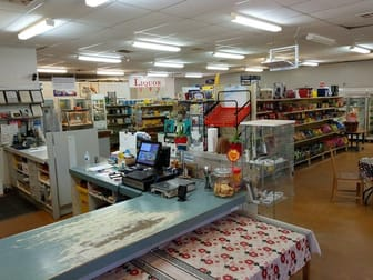 Convenience Store  business for sale in Lake King - Image 3