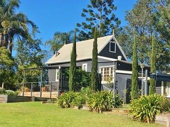 297 Birt Road Kingaroy QLD 4610 - Image 2