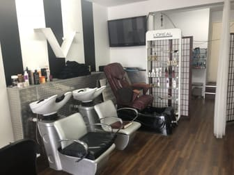 Hairdresser  business for sale in St Kilda - Image 1