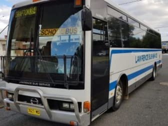 Transport, Distribution & Storage  business for sale in Grafton - Image 1
