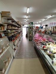 Food, Beverage & Hospitality  business for sale in Doncaster East - Image 3