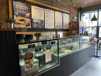 Food, Beverage & Hospitality  business for sale in South Yarra - Image 2