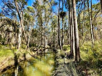 10 Redbank Road Pampoolah NSW 2430 - Image 3