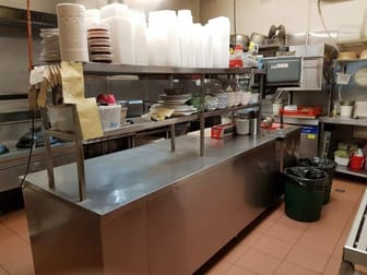 Food, Beverage & Hospitality  business for sale in Parkdale - Image 3