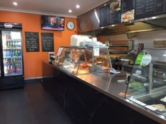 Takeaway Food  business for sale in Marden - Image 1