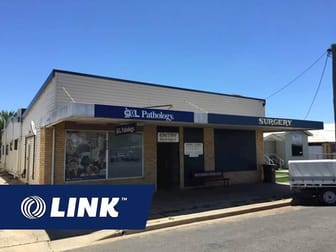 Medical  business for sale in Toowoomba - Image 1