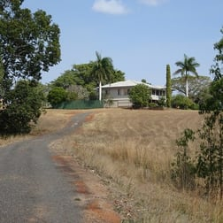 22 SOUTH ISIS ROAD South Isis QLD 4660 - Image 3