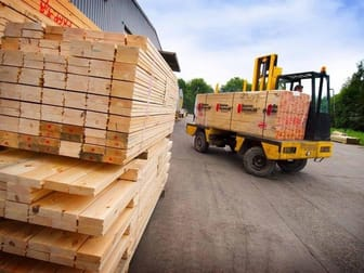 Furniture / Timber  business for sale in Brisbane City - Image 3