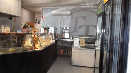 Restaurant  business for sale in Timboon - Image 3