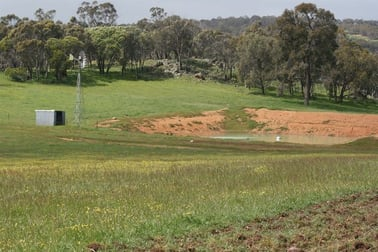 Lot 106 Berry Brow Road Bakers Hill WA 6562 - Image 2