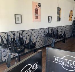 Food, Beverage & Hospitality  business for sale in Narre Warren - Image 3