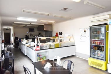 Food, Beverage & Hospitality  business for sale in Delacombe - Image 3