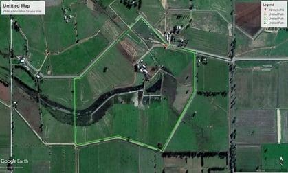 49 Martin Road Stanhope VIC 3623 - Image 1