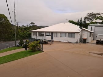 Automotive & Marine  business for sale in Herberton - Image 3