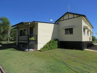 2180 Kingaroy Barkers Creek Road Nanango QLD 4615 - Image 3