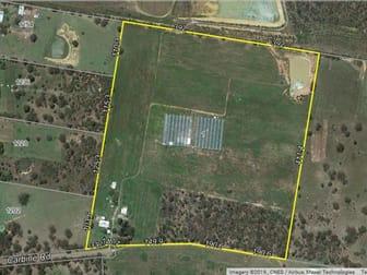 1 Carbine Road Spring Creek QLD 4343 - Image 1
