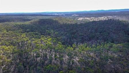 7904 Nerriga Road Braidwood NSW 2622 - Image 1