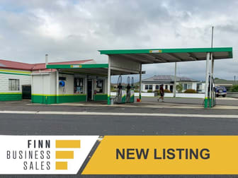 Automotive & Marine  business for sale in Wynyard - Image 1