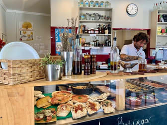 Food, Beverage & Hospitality  business for sale in Byron Bay - Image 1