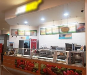 Food, Beverage & Hospitality  business for sale in Fyshwick - Image 1