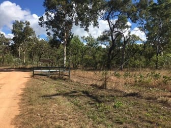 434 Wilton Access Cooktown QLD 4895 - Image 3
