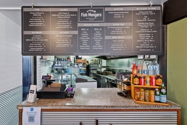 Takeaway Food  business for sale in Byron Bay - Image 2