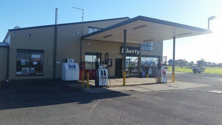 Automotive & Marine  business for sale in Stanley - Image 2