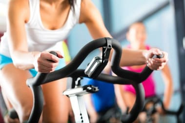 Sports Complex & Gym  business for sale in Perth - Image 1