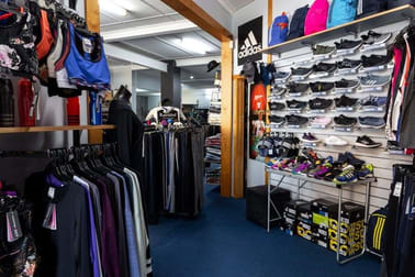 Clothing & Accessories  business for sale in Smithton - Image 1