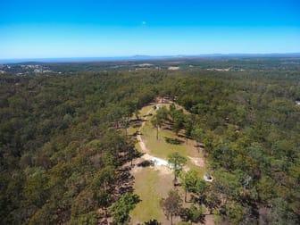 139 Tallwood Drive Rainbow Flat NSW 2430 - Image 2