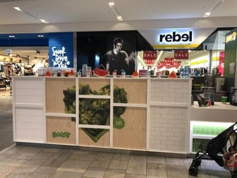 Food, Beverage & Hospitality  business for sale in Warriewood - Image 1