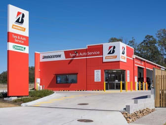 Automotive & Marine  business for sale in Blacktown - Image 1