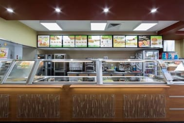 Food, Beverage & Hospitality  business for sale in Barton - Image 2
