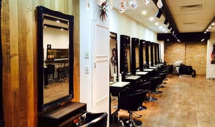 Beauty, Health & Fitness  business for sale in Carlton North - Image 1
