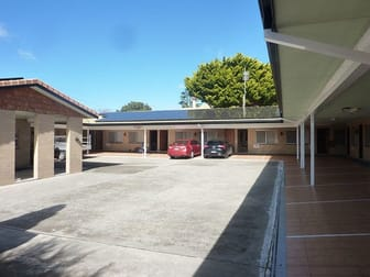 Motel  business for sale in Tenterfield - Image 2