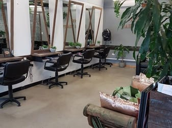 Beauty Salon  business for sale in Eatons Hill - Image 1