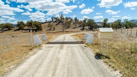 750 OAKHILLS ROAD Nangus NSW 2722 - Image 2