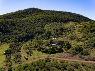 390 Spring Valley Road West Stowe QLD 4680 - Image 3